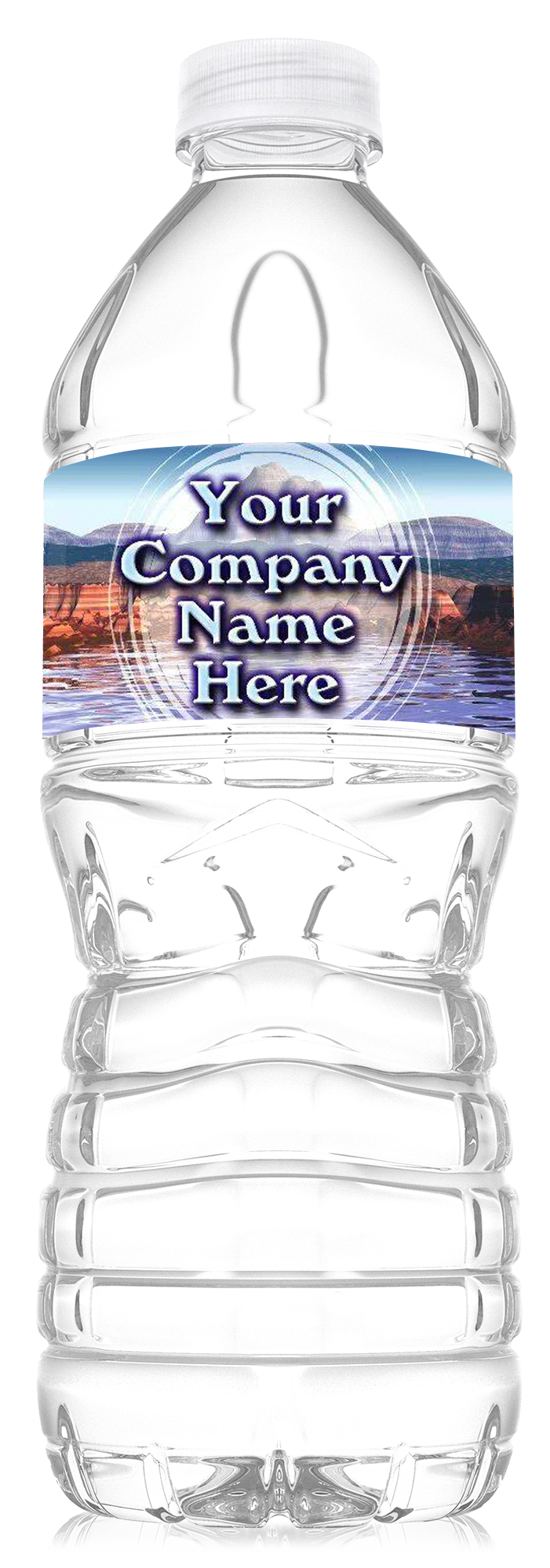 bottle-your-company-logo-here